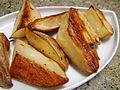Baked Chips (4958552198).jpg