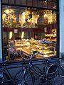 Bakery Le Croissant Amsterdam.JPG