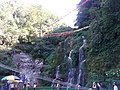 Bakthang waterfall 11.jpg