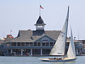 Balboa Pavillion with Sheilds.jpg