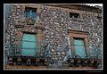 Balcone barocco PF.JPG