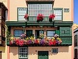 Balcones de la Avenida Maritima - Santa Cruz de La Palma 13.jpg