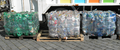 Bales of PET bottles 4.png