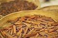 Bali 006 - Ubud - cinnamon and spice.jpg