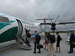 Balice planes Aug 2013 02.JPG