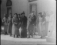 Balkan War 1912-1913 Film 01.jpg