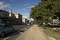 Ballarat Central VIC 3350, Australia - panoramio (7).jpg