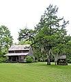Ballentine-Shealy House.jpg