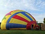 Balloon Inflating 4 (16180214290).jpg