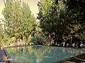 Balneario agua Caliente .jpg