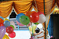 Balon warna-warni (3).jpg