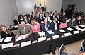 Baltimore City Cabinet Meeting (41914648905).jpg