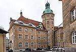 Bamberg, Wilhelmsplatz 3-20170103-010.jpg