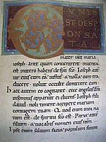 Jina takatifu la Yesu - Wikipedia, kamusi elezo huru