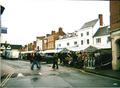 Banbury market Mk1 8.png