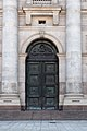 Banco Central de la Republica Argentina (8611762457).jpg