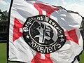 BandeiraPequenosVascainos.JPG