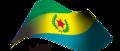 Bandeira Cidade Ocidental.png