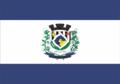 Bandeira de Anhumas.png