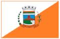 Bandeira de Mendes Pimentel.png