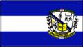 Bandeiraitueta.png