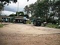 Bandipur Tiger Reserve - panoramio (5).jpg