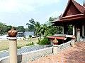 Bang Kachao, Phra Pradaeng District, Samut Prakan, Thailand - panoramio (7).jpg