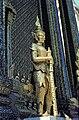 Bangkok-1965-109 hg.jpg