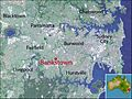 BankstownNSWmap.jpg