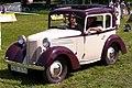 Bantam Modell 60 Coupe 1938 2.jpg