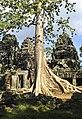 Banteay Kdei, Angkor 10.jpg