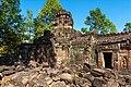 Banteay Prei 0003.jpg