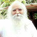 Bapuji Dashrathbhai Patel.jpg