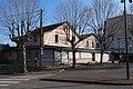 Bar-restaurant La Renaissance, place de la République, Les Clayes-sous-Bois, Yvelines, Covid-19 1.jpg