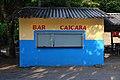 Bar Caiçara (6819031387).jpg