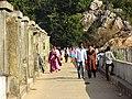 Bara Barpani, Jharkhand 835223, India - panoramio (1).jpg