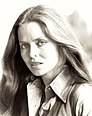 Barbara Bach - 1978.jpg
