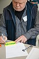 Barcamp Citizen Science 05-12-2015 07.jpg