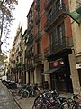 Barcelona (25308193229).jpg
