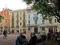Barcelona Gràcia 097 (8337672113).jpg