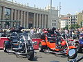 Barcelona Harley Days 2012 - 03.JPG