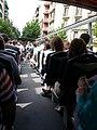 Barcelona turistic bus 2.jpg