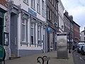 Barclays Bank, Hide Hill - geograph.org.uk - 741570.jpg