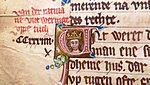 Bardewik Codex 5.jpg