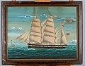 Bark Roska av Langesund - Larvik museum - LSJ.00079.jpg