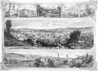 Barmen(1856).jpg