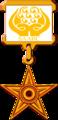 Barn Star for SAARC.png