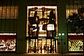 Barneys New York in Kobe Japan01s5s3000.jpg