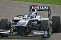 Barrichello Canada GP 2010.jpg