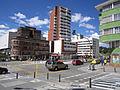 Barrio Germania en Bogotá, kr 3 cl 24.JPG
